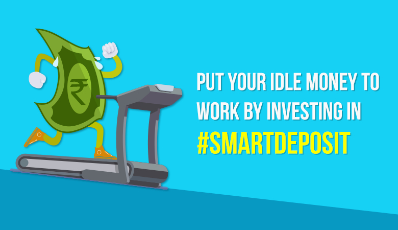 SmartDeposit Investment