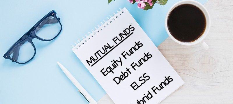 mutual fund recategorization