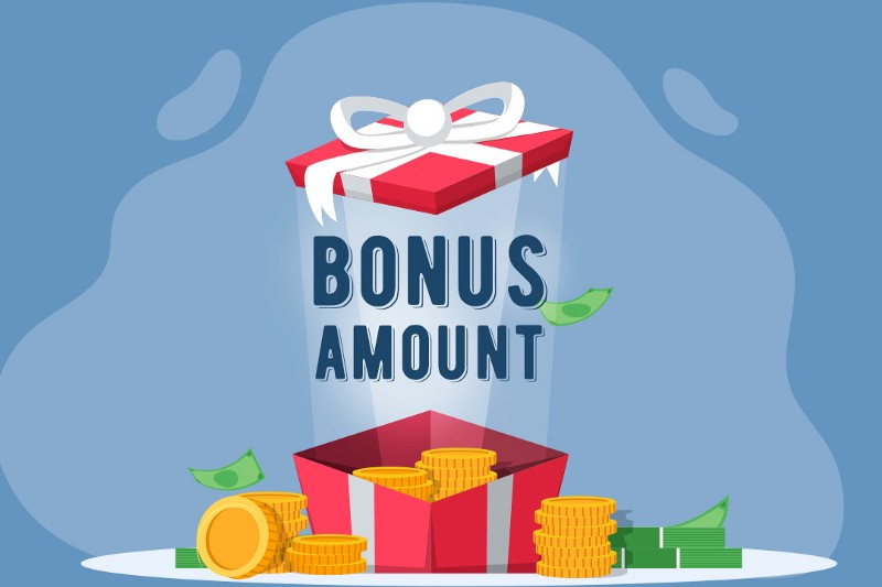 5 Smart things to do with your end-of-year Bonus